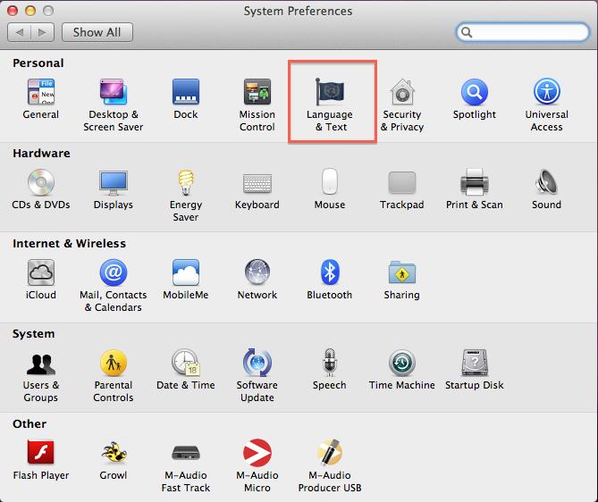 virtual russian keyboard mac free download